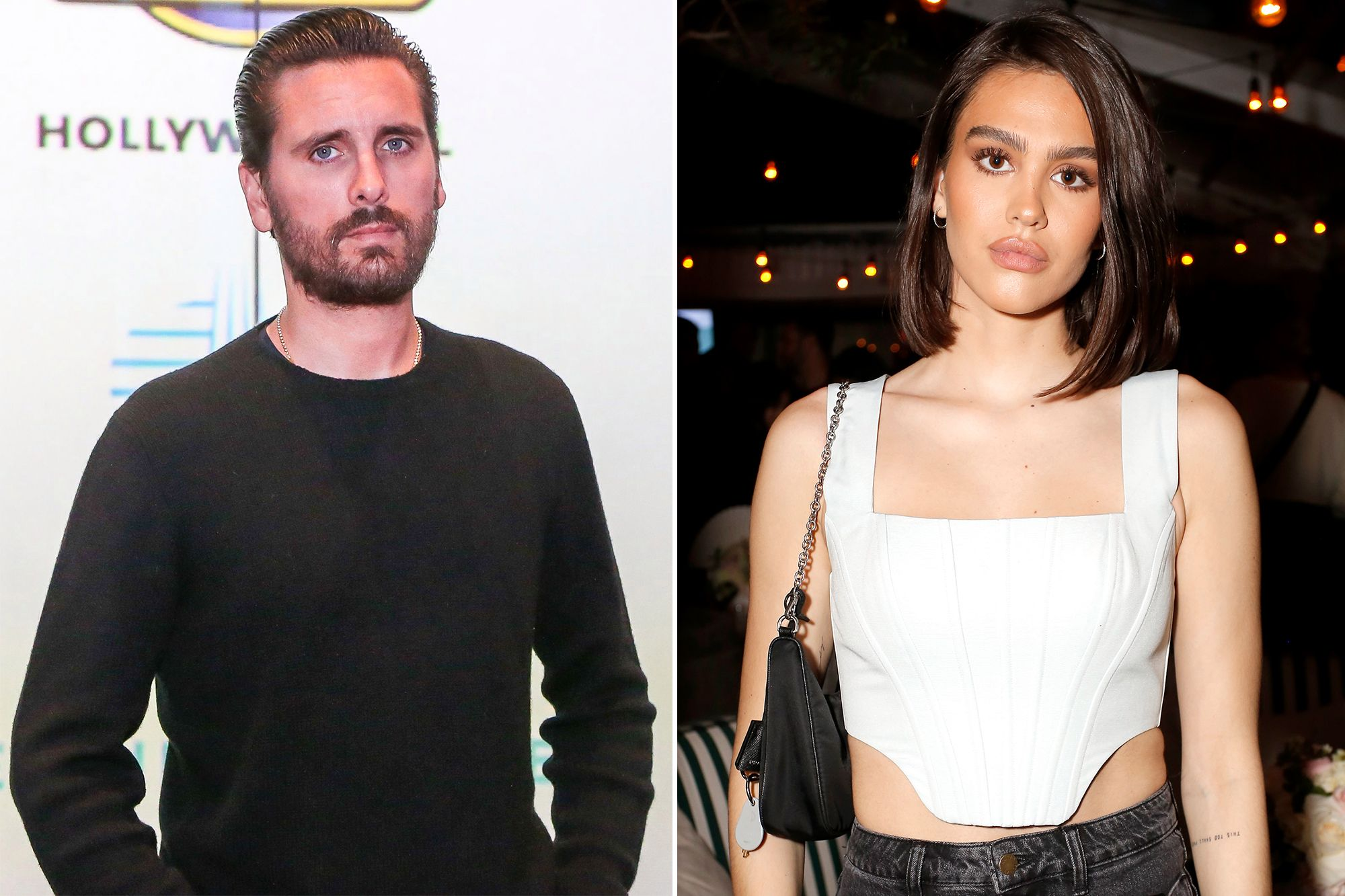 scott-disick-and-amelia-hamlin-heres-why-they-finally-made-their-romance-instagram-official