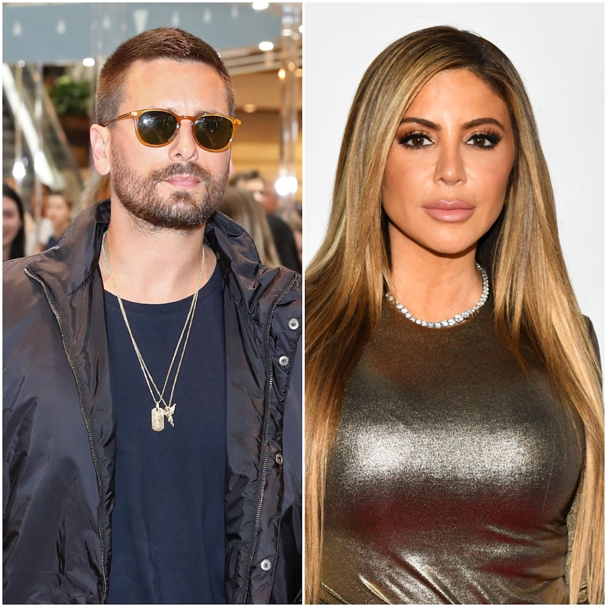 """scott-disick-and-larsa-pippen-heres-why-they-hung-out-despite-her-drama-with-the-kardashians"""
