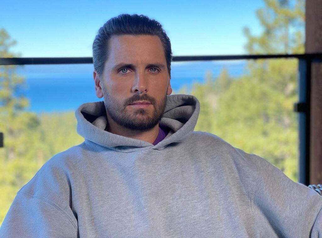 """scott-disick-reveals-that-an-investigation-has-proven-his-rehab-center-was-not-the-one-to-leak-his-info-during-his-treatment-there"""