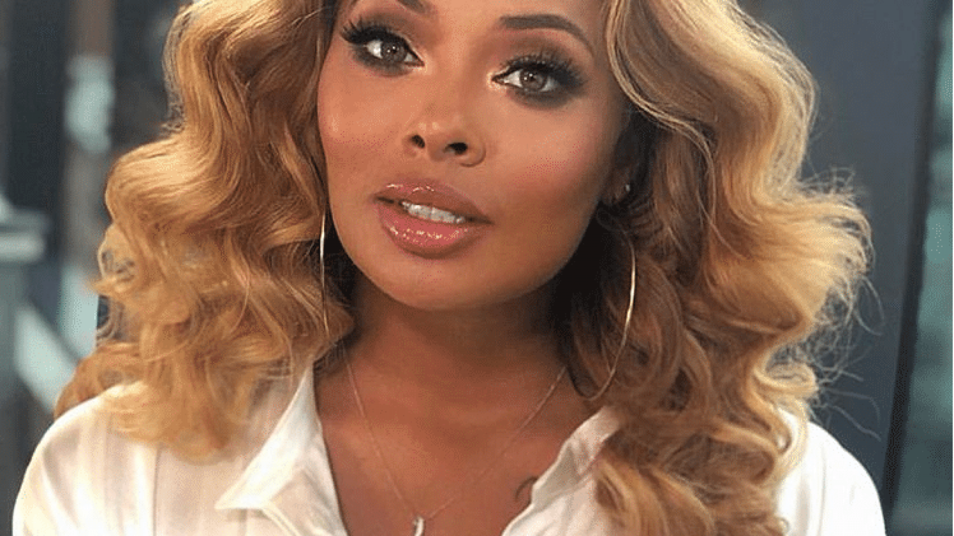 eva-marcille-shares-a-heartbreaking-message-on-her-ig-account