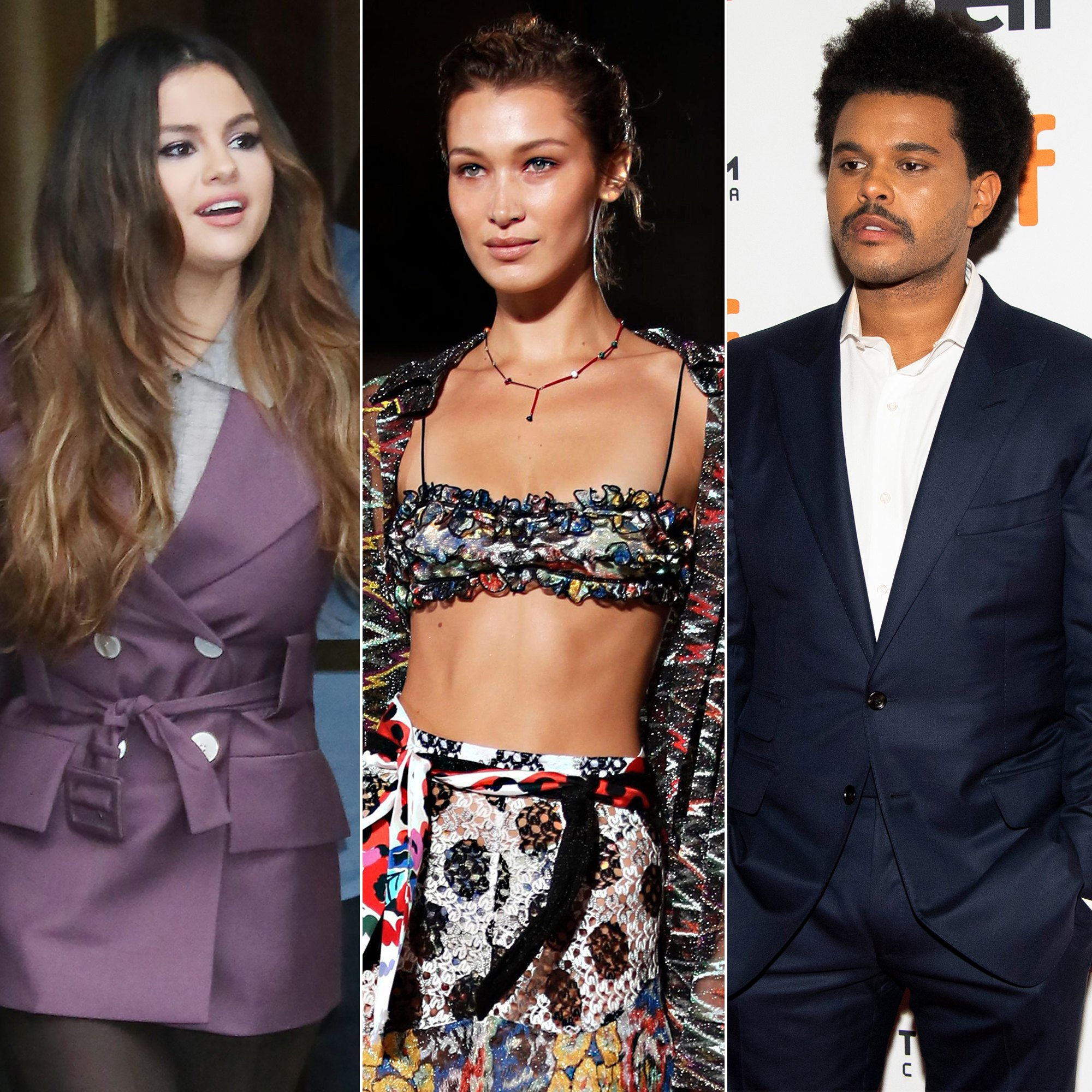 the-weeknds-exes-bella-hadid-and-selena-gomez-reportedly-watched-his-super-bowl-show-and-are-really-proud-heres-why