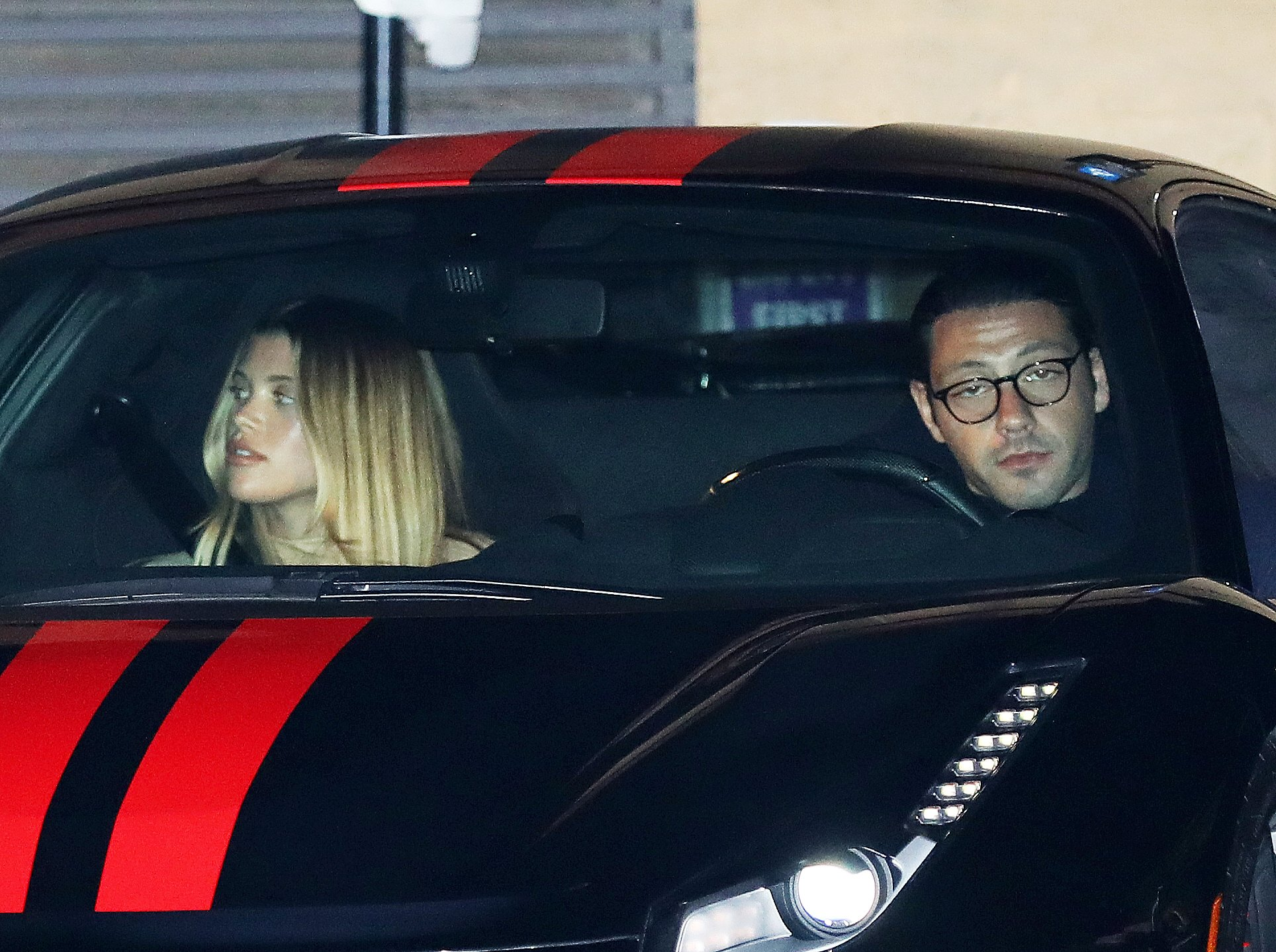 sofia-richie-gil-ofers-relationshipstatus-revealed-after-hot-pda-pics-frommiami-emerge
