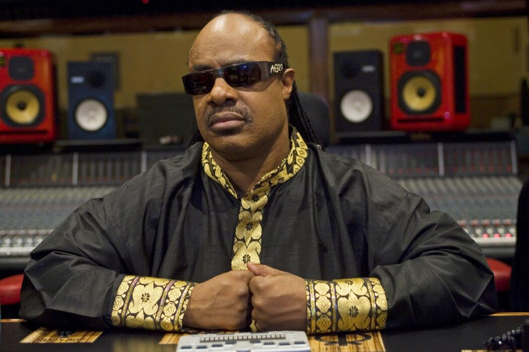 """stevie-wonder-says-hes-going-to-move-to-ghana-due-to-not-being-appreciated-fully-at-home-in-the-usa"""