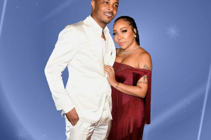 Vh1 Drops T.I. And Tiny Harris' Show Following Allegations Of Sexual Misconduct - What's Next?