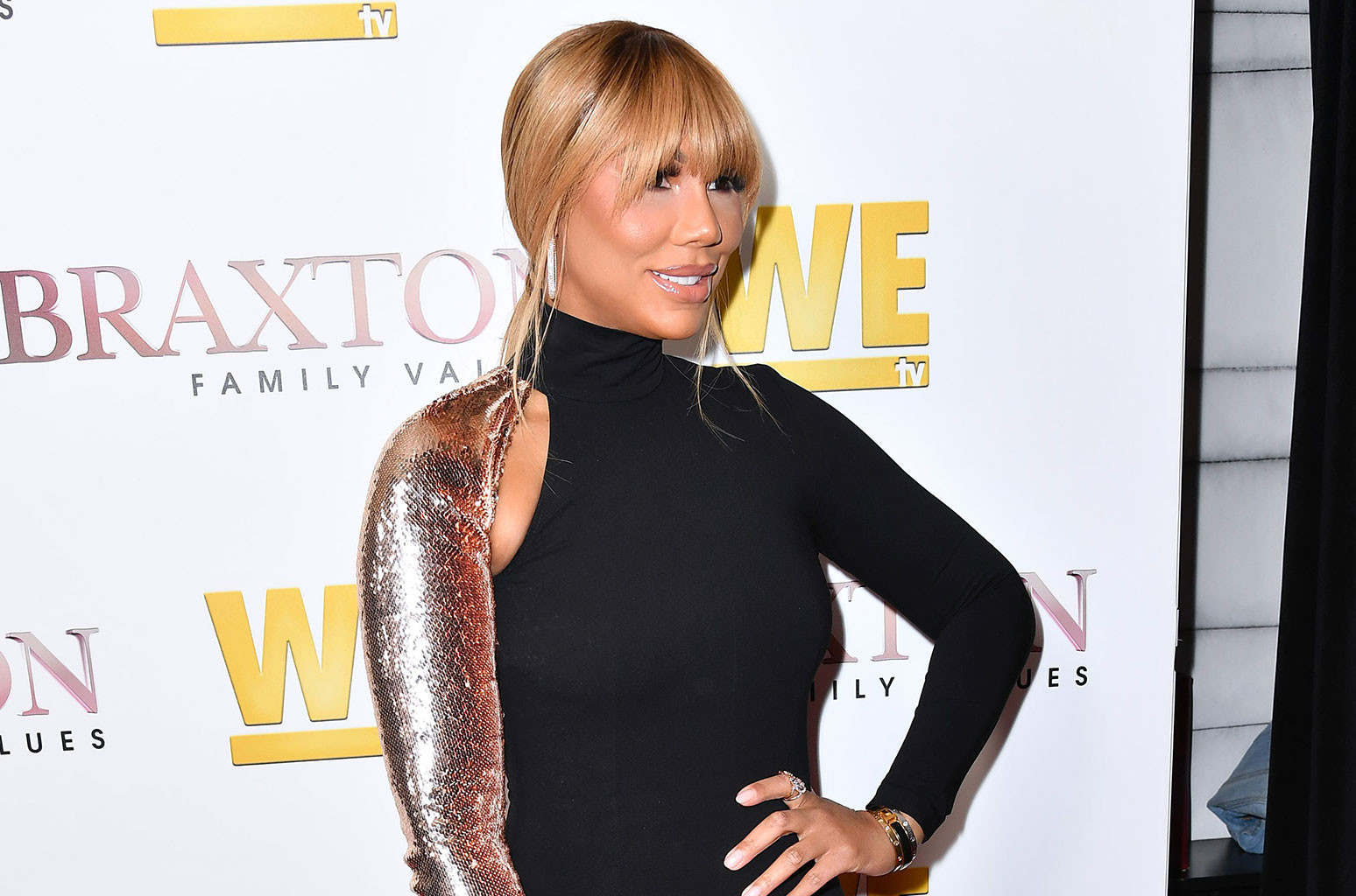 tamar-braxton-promises-fans-new-life-lessons-check-out-her-latest-post