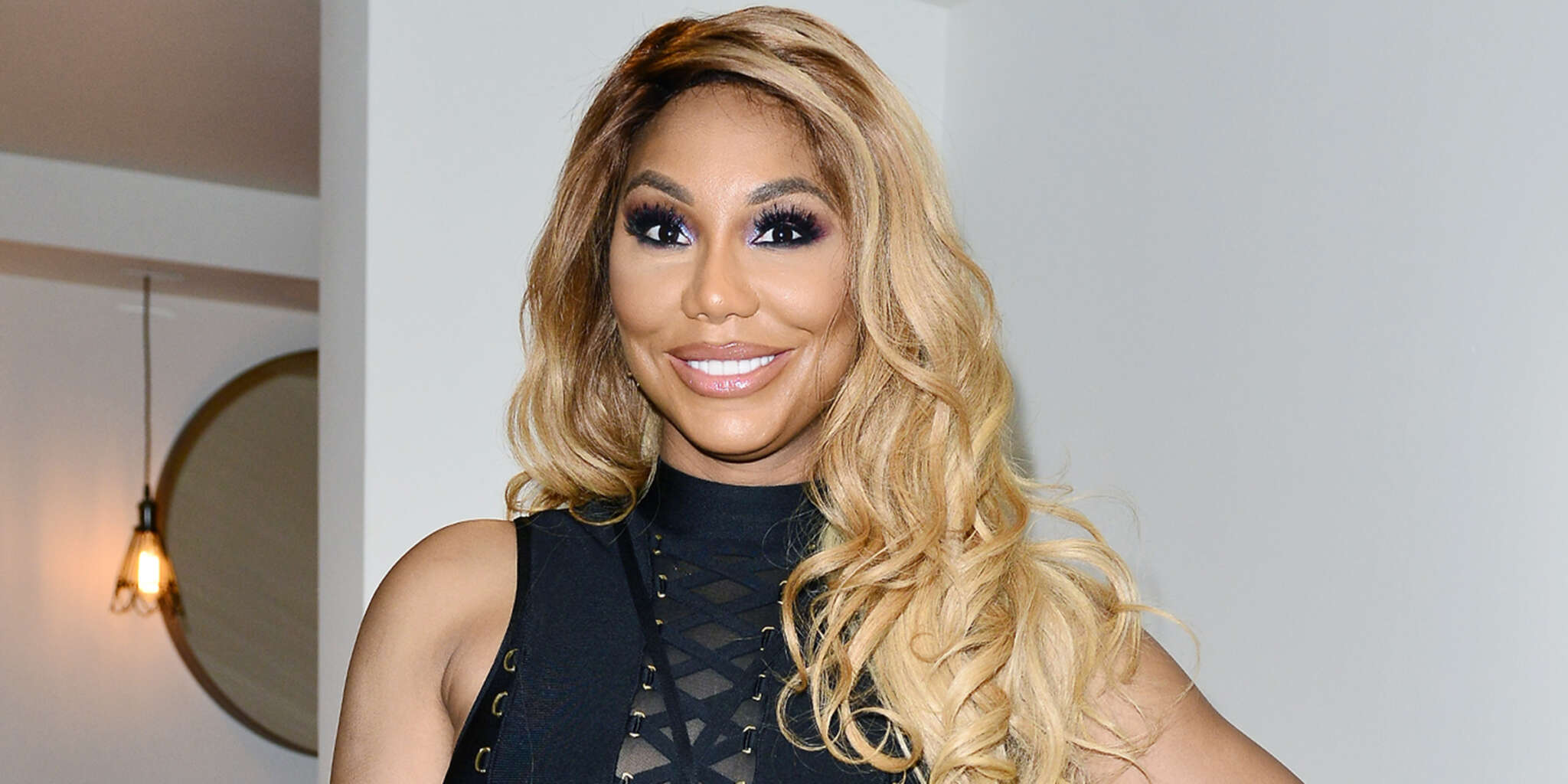 tamar-braxton-tells-fans-that-its-never-good-to-fake-the-funk-in-life