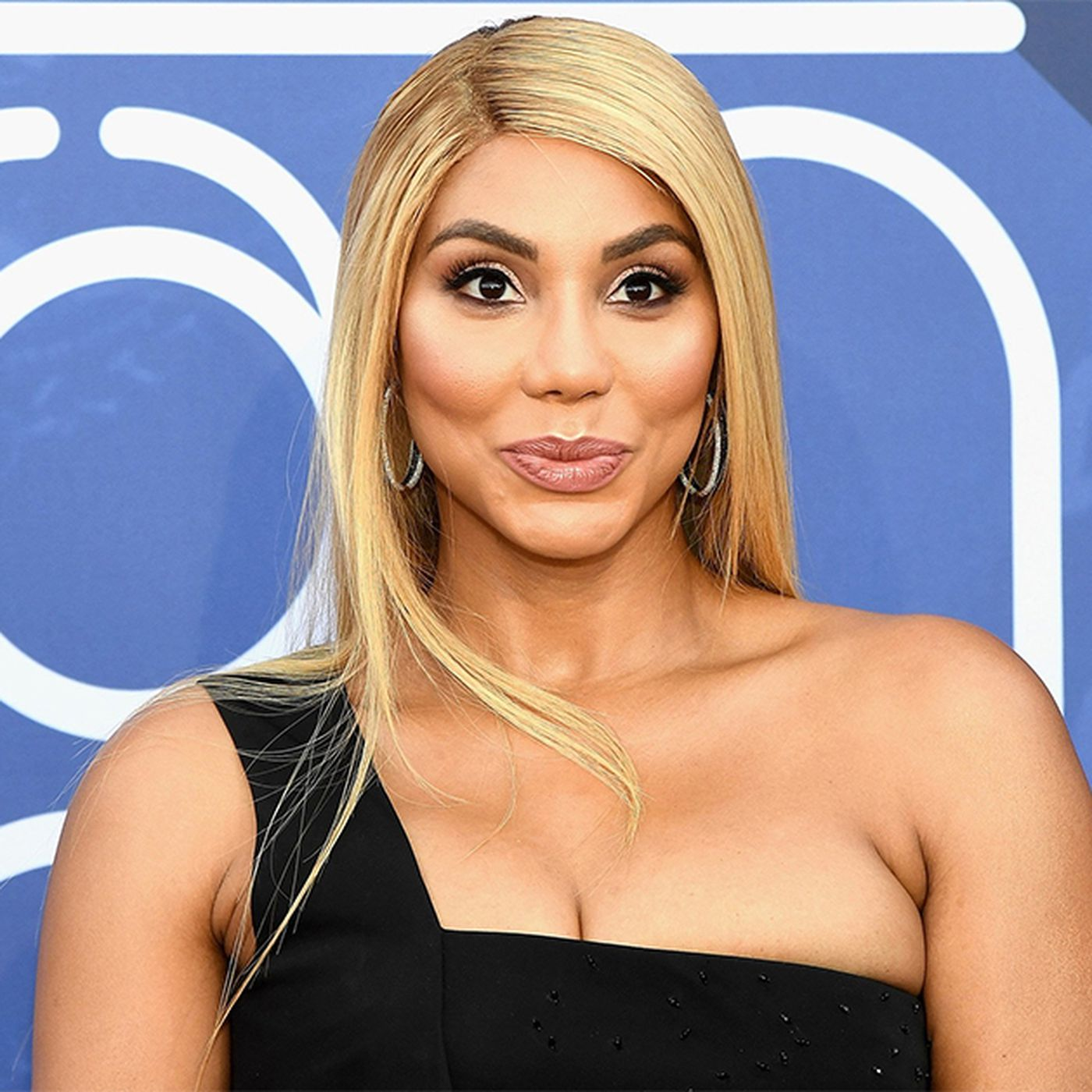 tamar-braxton-prepares-a-surprise-for-march-21-check-out-what-it-is-here