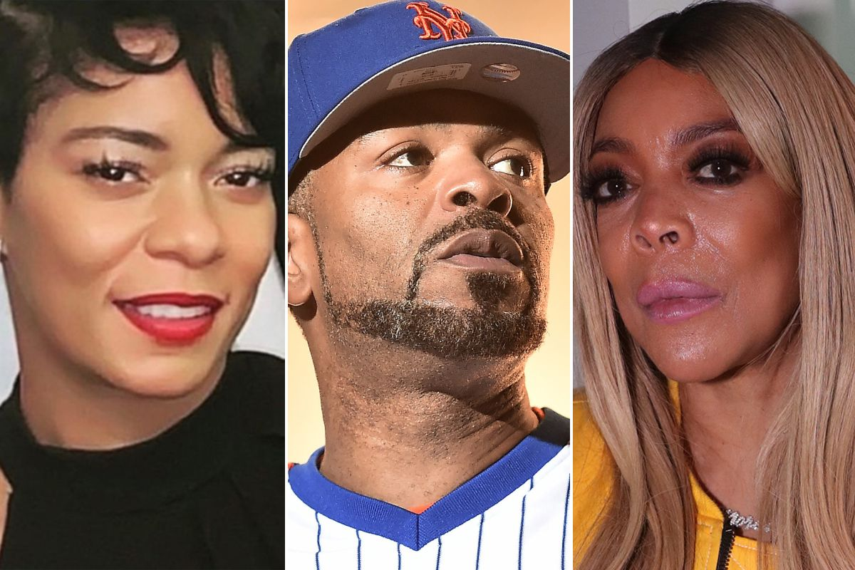 """""""method-mans-wife-tamika-smith-majorly-drags-miserable-wendy-williams-for-lying-about-one-night-stand-with-her-husband"""""""