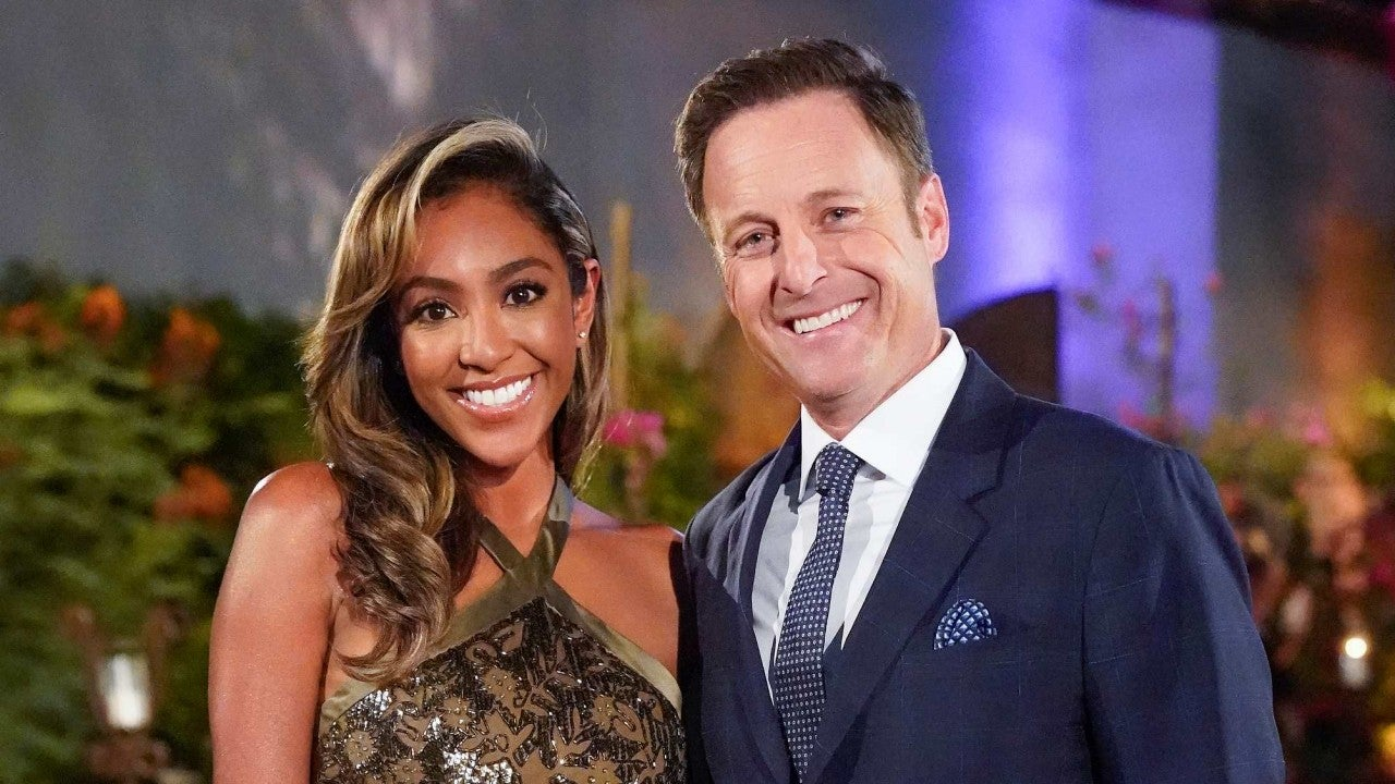 """tayshia-adams-believes-chris-harrison-made-the-right-decision-to-leave-the-bachelor"""
