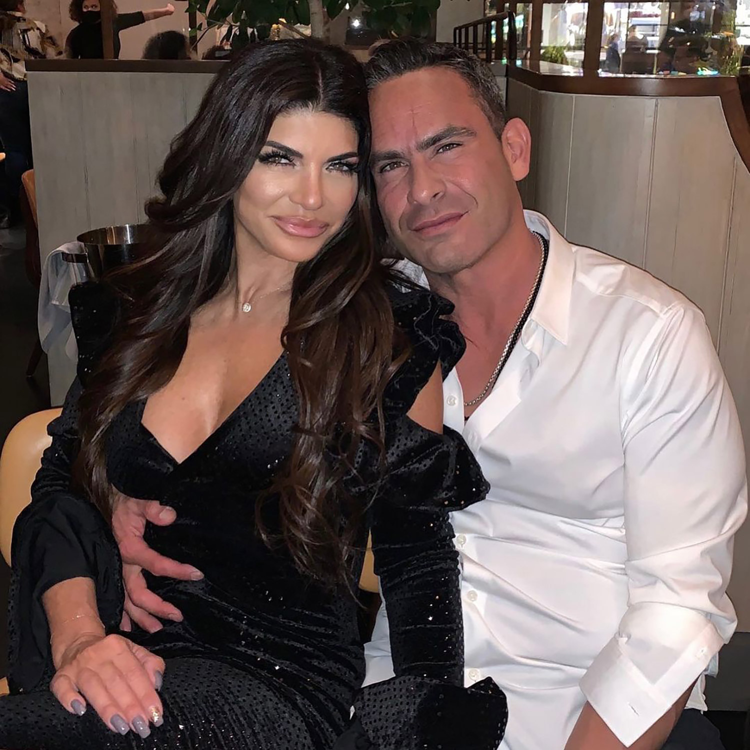teresa-giudice-gushes-over-soulmate-luis-ruelas-in-new-interview
