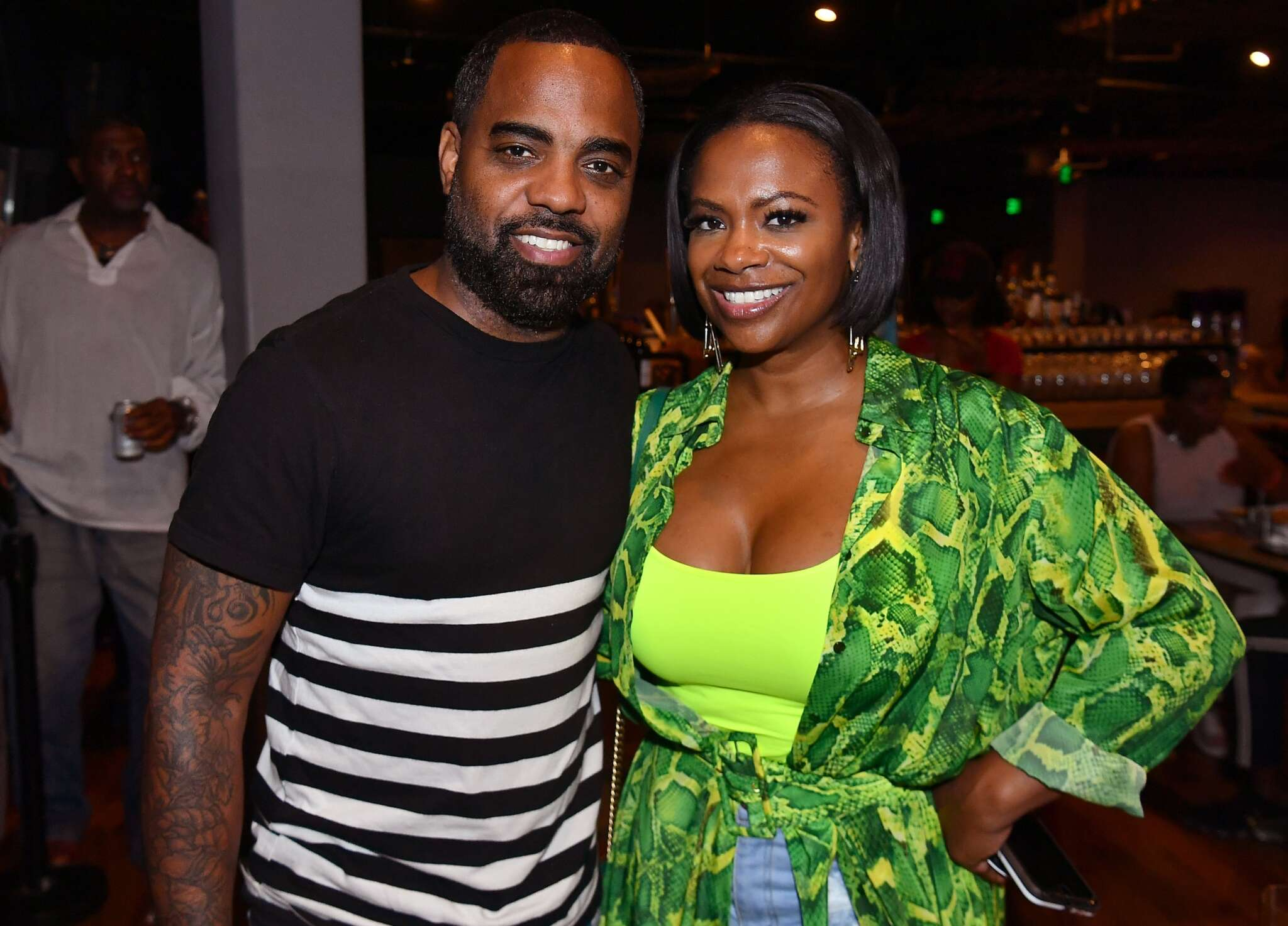 kandi-burruss-bedroom-kandi-swing-made-an-appearance-on-rhoa
