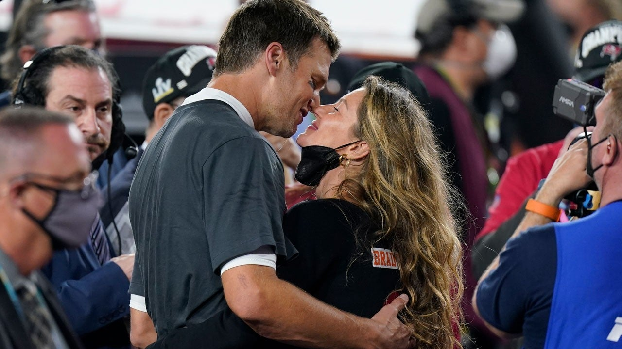 """gisele-bundchen-and-tom-brady-heres-how-she-feels-about-him-not-retiring"""