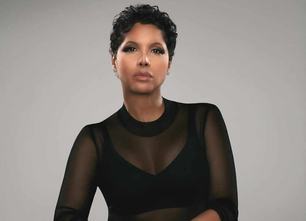 """""""toni-braxton-shares-age-defying-video-but-some-people-say-she-looks-too-much-like-amber-rose"""""""
