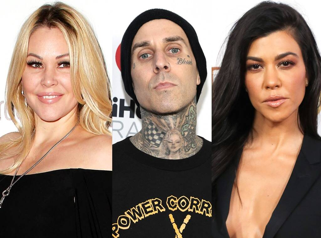 shanna-moakler-agrees-with-follower-that-her-ex-husband-travis-barker-has-downgraded-to-kourtney-kardashian-after-her