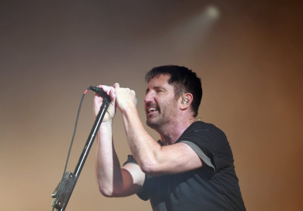 """trent-reznor-says-he-has-been-vocal-about-his-dislike-for-marilyn-manson-for-25-years"""