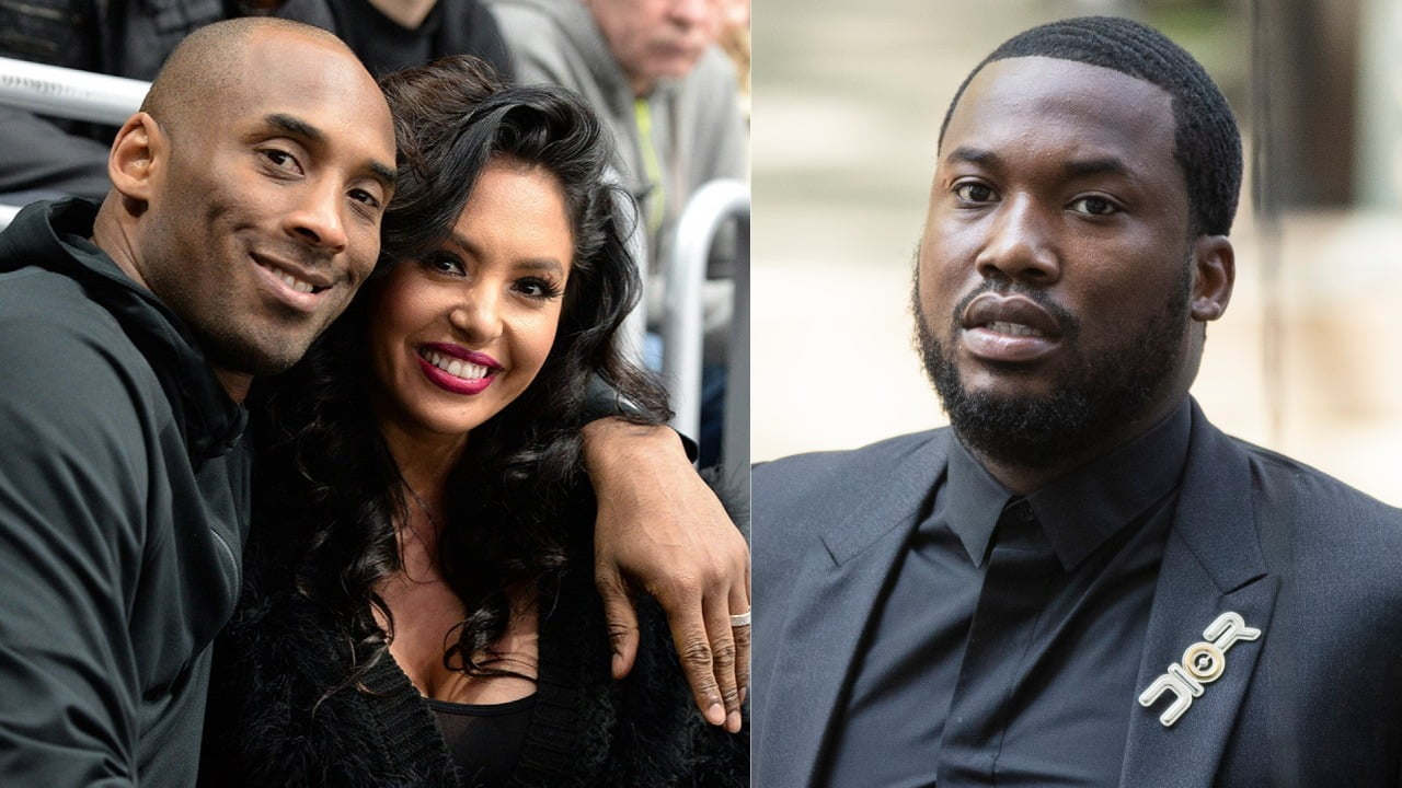 vanessa-bryant-slams-meek-mill-for-rapping-about-kobes-death-in-leaked-song
