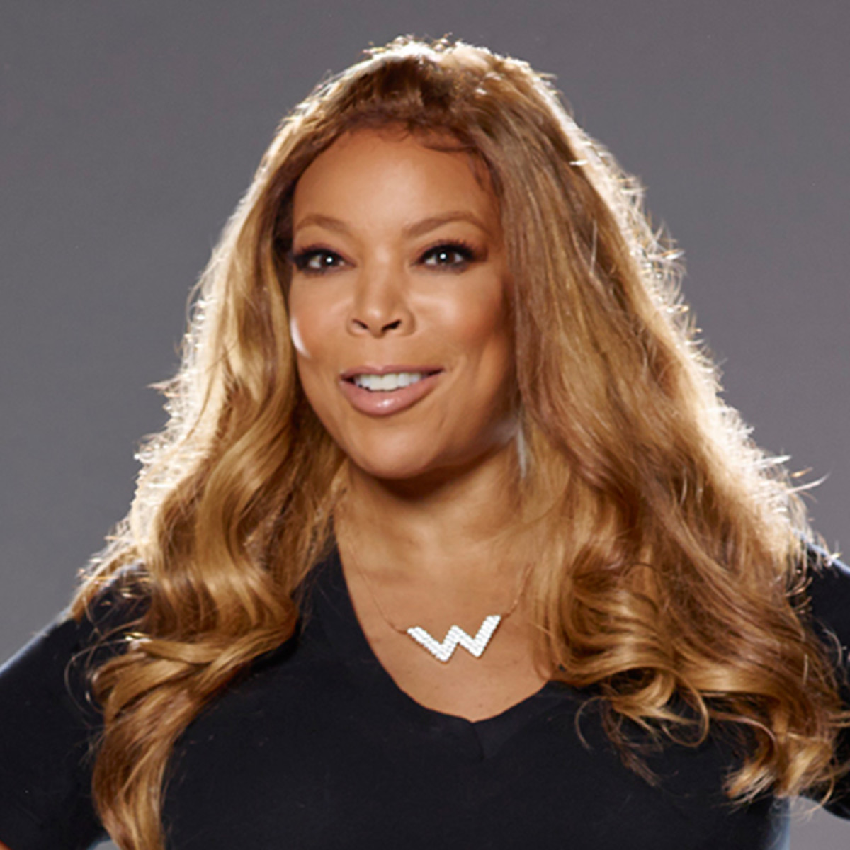 wendy-williams-really-wanted-full-control-while-working-on-her-biopic-and-documentary-heres-why