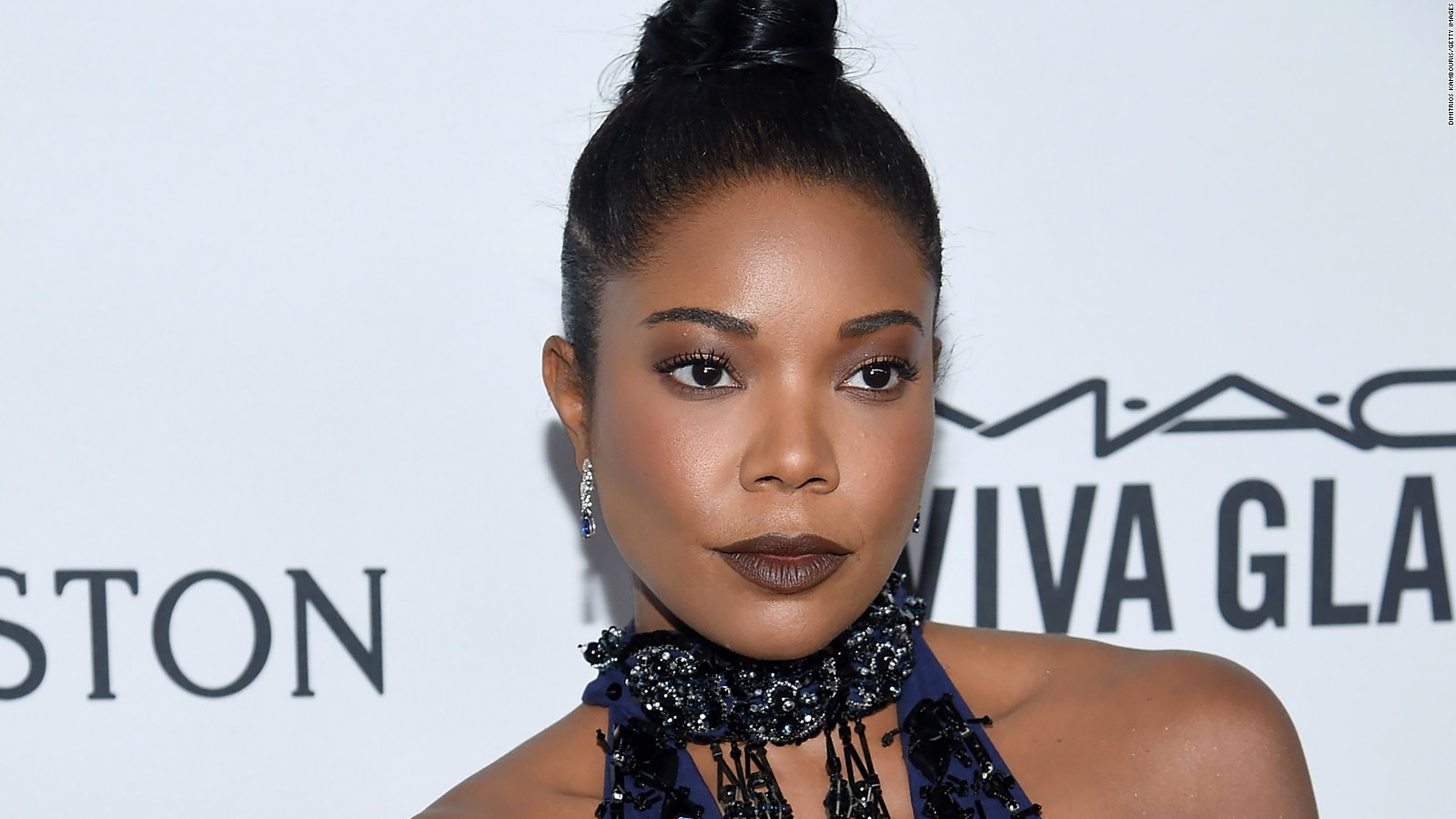 gabrielle-union-shares-a-new-video-featuring-kaavia-james