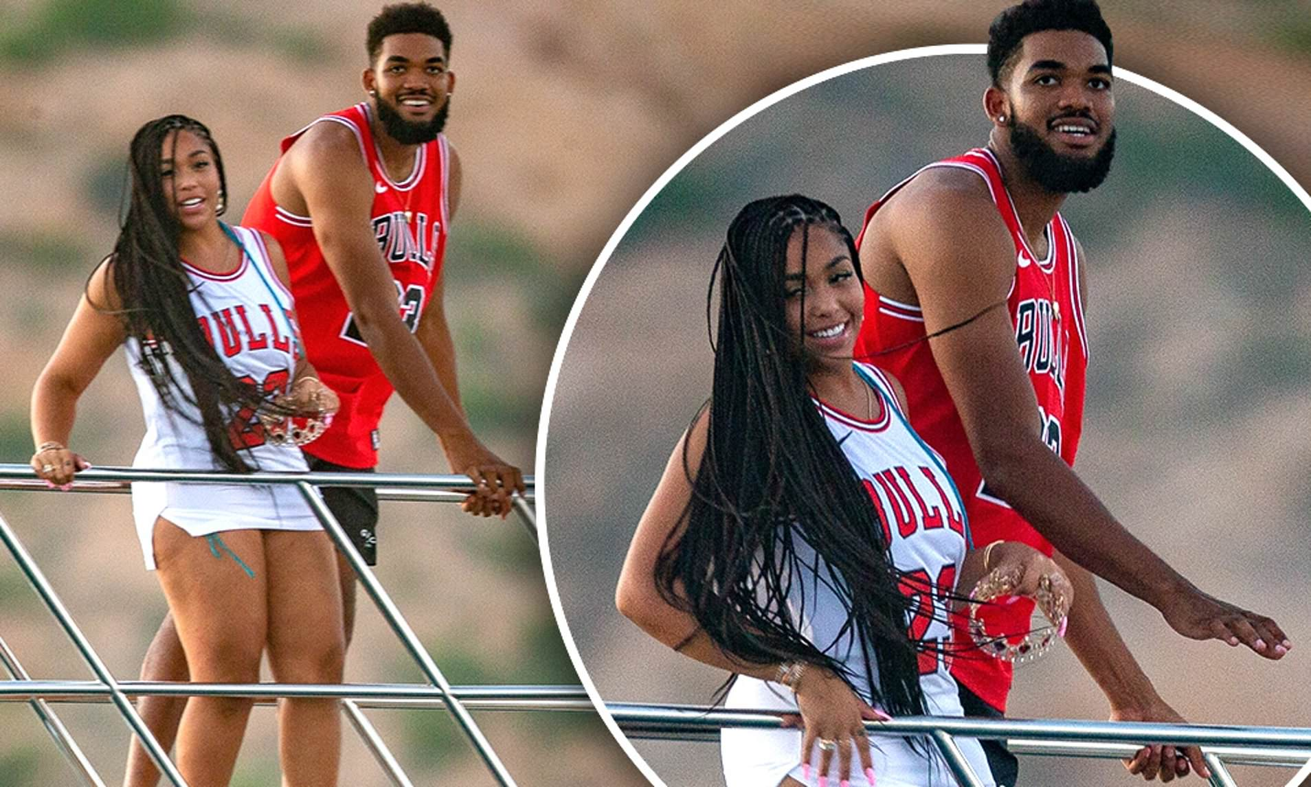 jordyn-woods-has-the-best-time-with-her-bf-karl-anthony-towns-see-their-photos-together