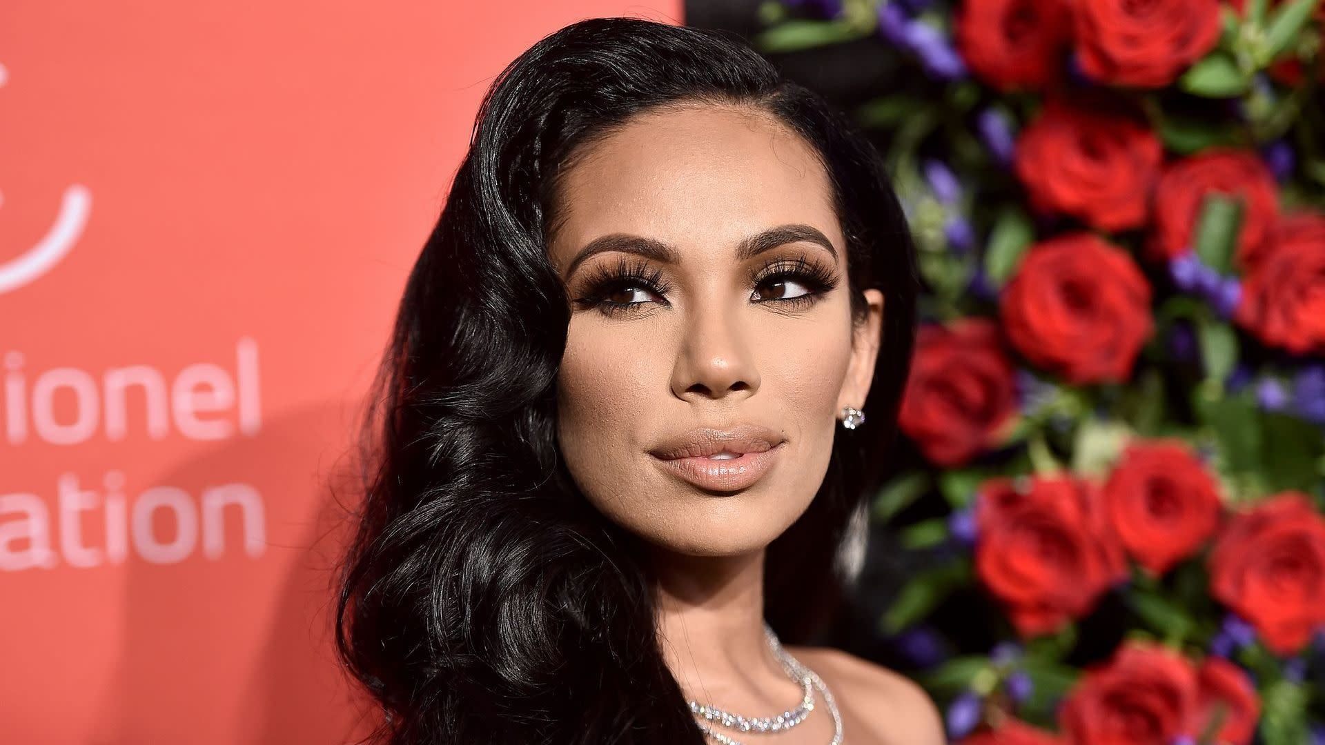 erica-mena-breaks-the-internet-with-her-curves-and-fans-say-safaree-is-out-there-somewhere-punching-the-air