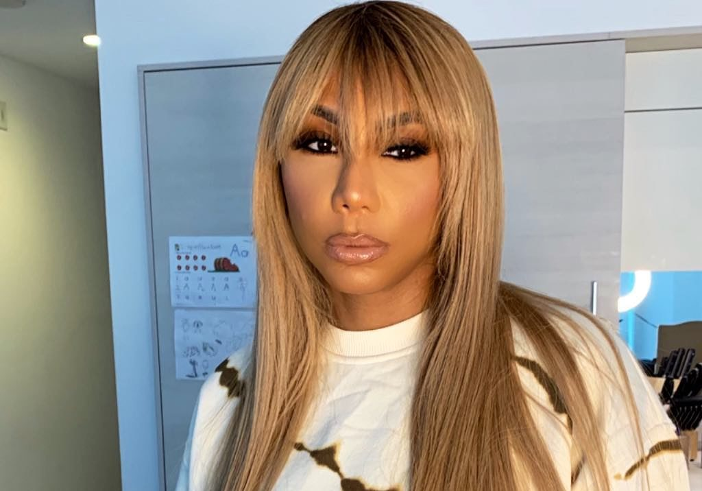 tamar-braxton-shares-a-throwback-photo-since-she-was-22-years-old