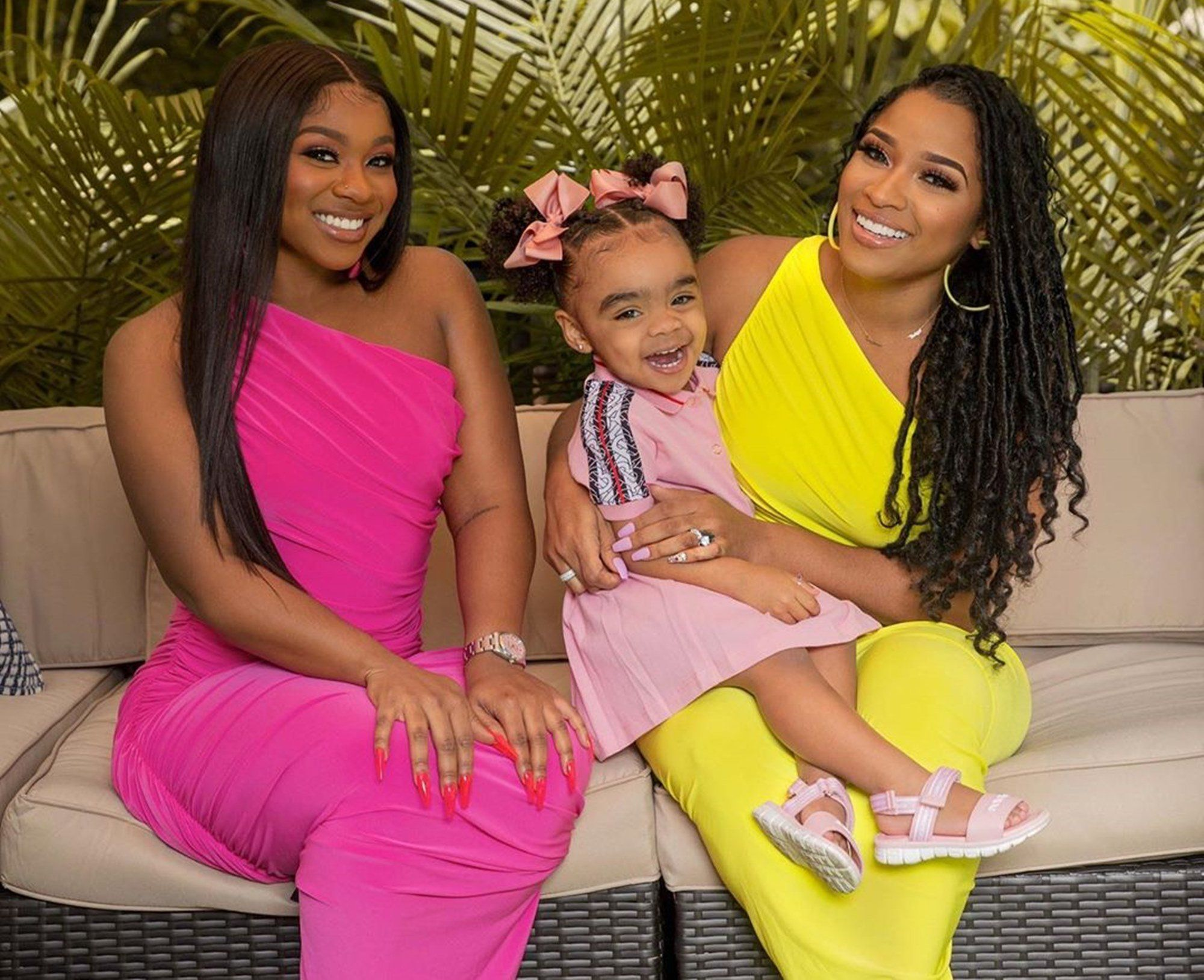 reginae-carter-claps-back-at-hater-who-criticized-her-hair