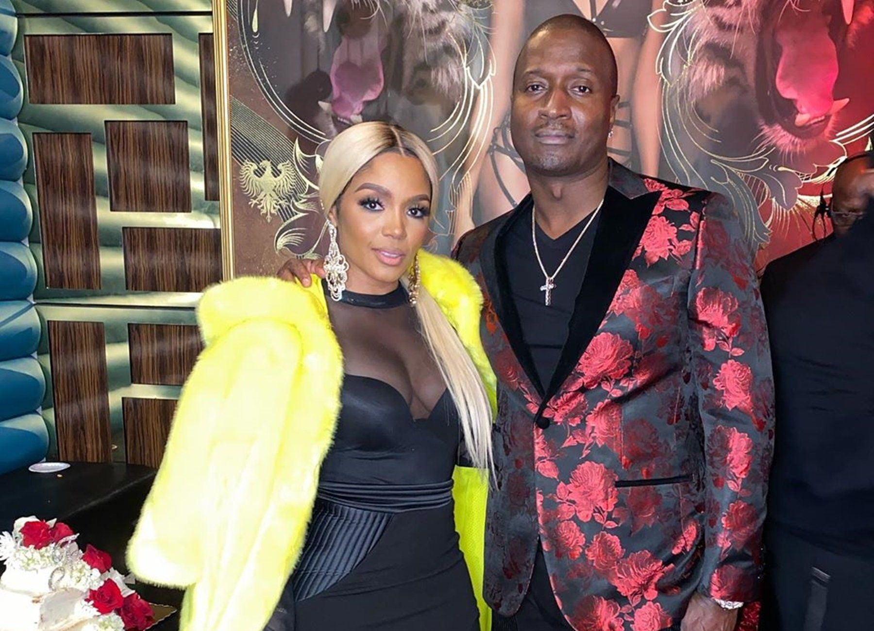 rasheeda-frost-has-an-announcement-about-her-pressed-boutique