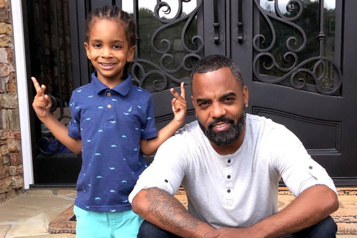 todd-tuckers-video-featuring-ace-wells-tucker-doing-tricks-around-kandi-burruss-has-fans-in-awe