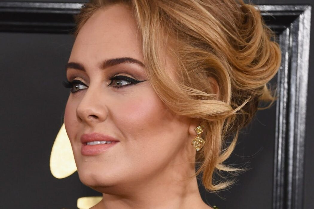 simon-konecki-wont-be-getting-any-spousal-support-from-adele-following-their-divorce