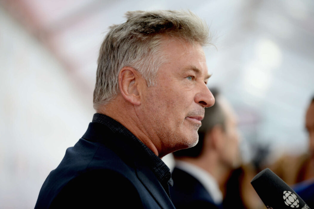 alec-baldwin-deactivates-twitter-after-users-trash-him-for-addressing-gillian-andersons-accent-switch-following-hilaria-baldwins-fake-accent-controversy