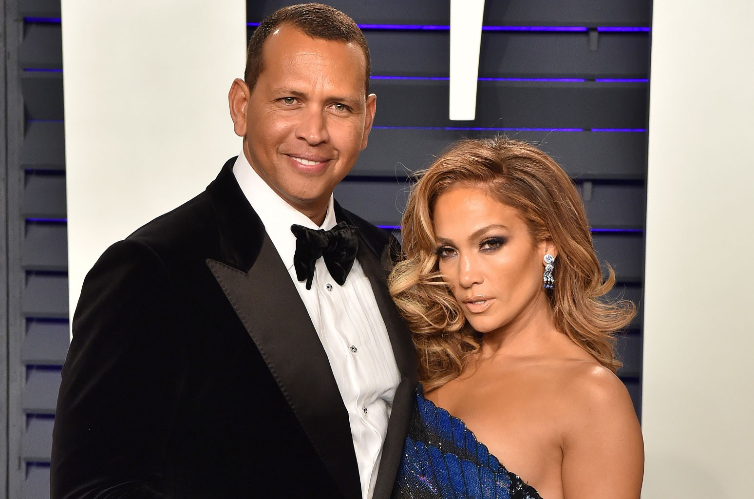 alex-rodriguez-claims-he-and-jennifer-lopez-are-still-together-after-breakup-reports
