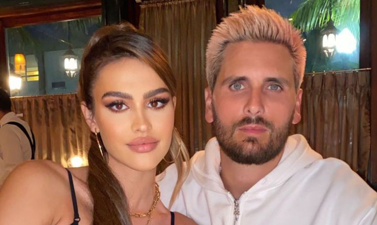 are-scott-disick-and-amelia-hamlin-engaged