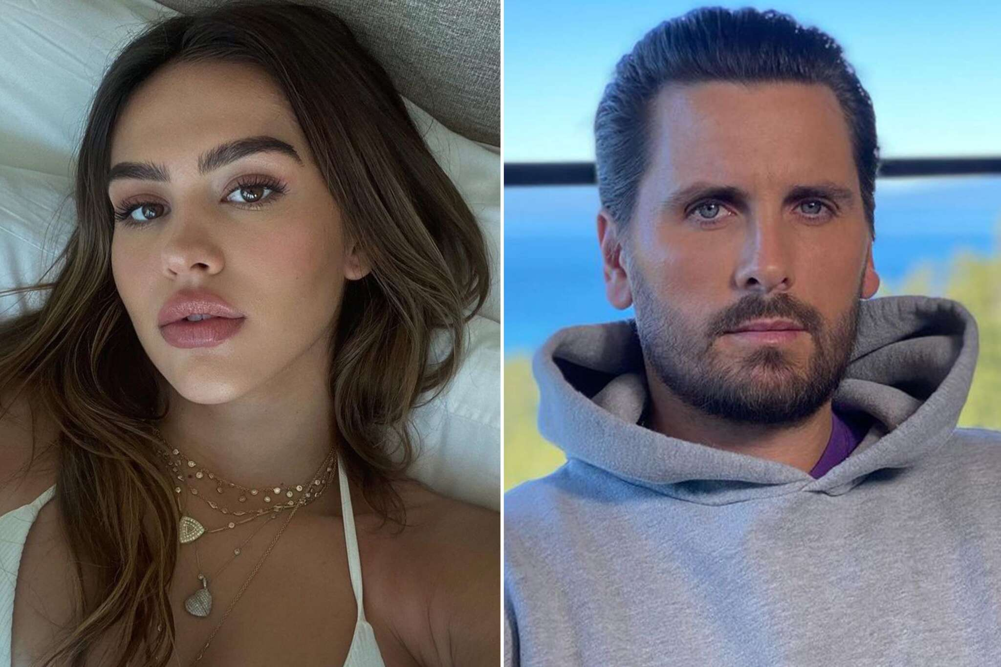 """amelia-hamlin-and-scott-disick-dragged-on-social-media-after-she-says-hes-her-dream-man-check-out-her-response"""