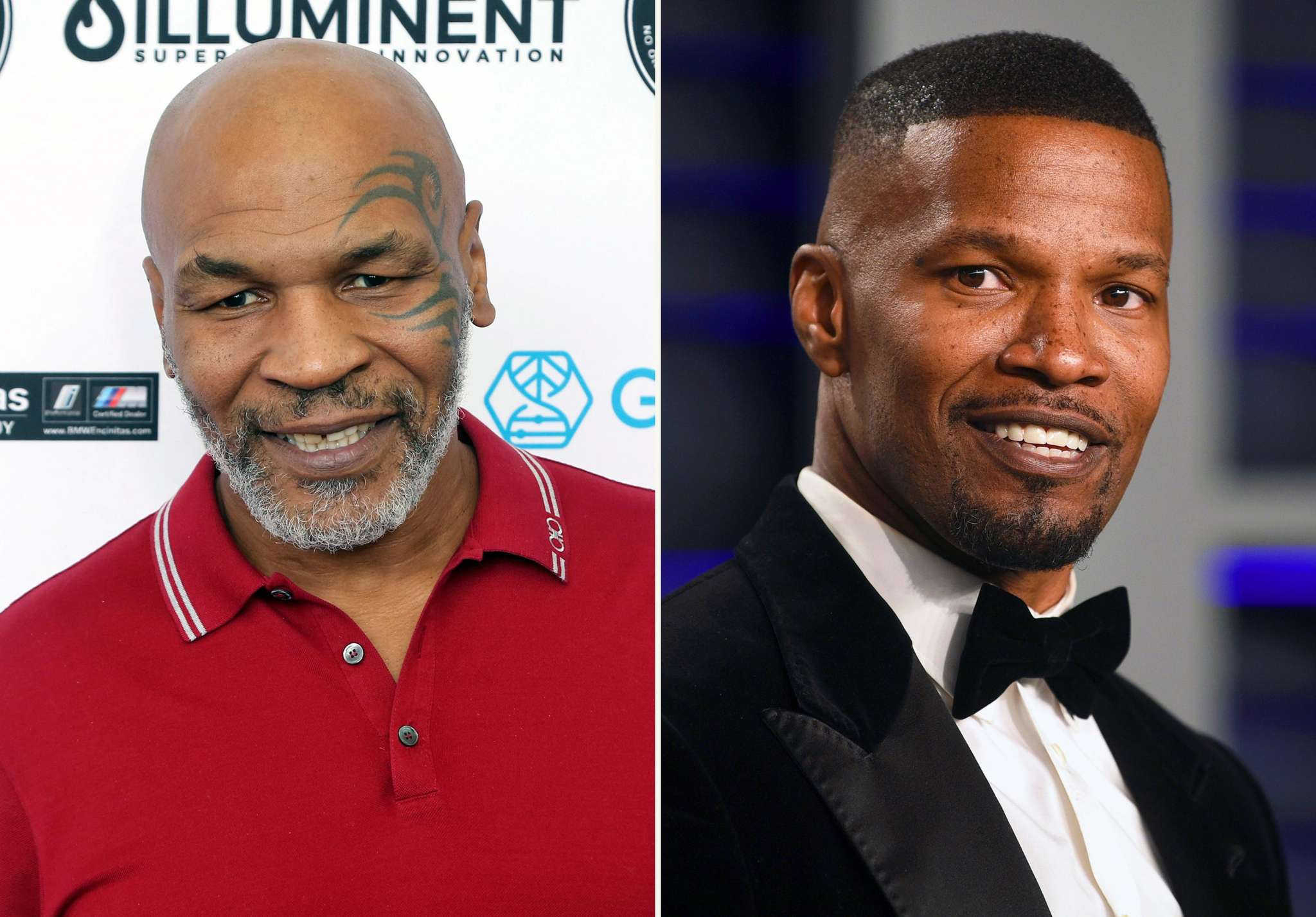"""jamie-foxx-will-play-mike-tyson-in-new-biopic-series-called-tyson"""