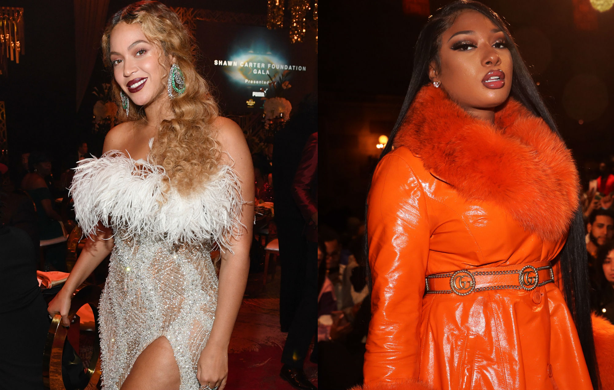 """""""lil-kim-congratulates-beyonce-and-megan-thee-stallion-for-their-latest-successes"""""""