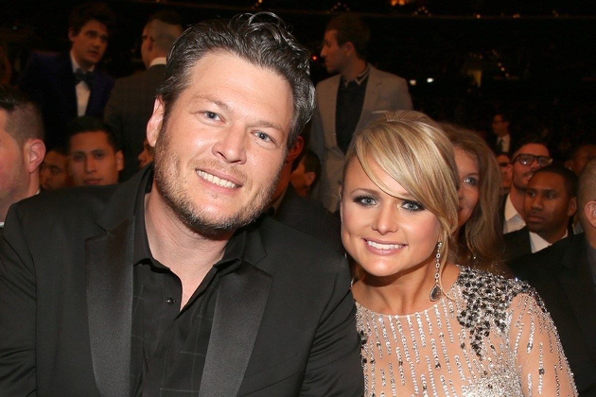 """""""miranda-lambert-opens-up-about-a-special-moment-she-had-with-her-ex-husband-blake-shelton"""""""