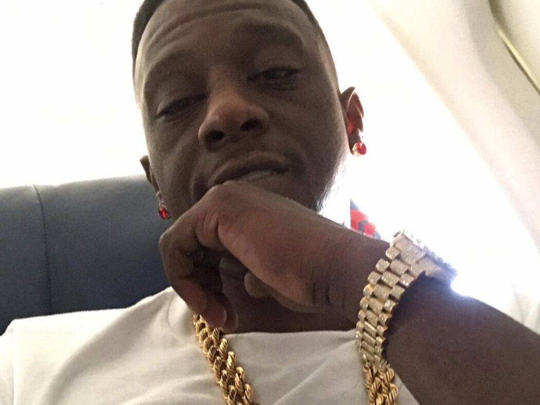 boosie-badazz-says-that-la-is-one-of-the-most-dangerous-places-he-says-they-dont-play
