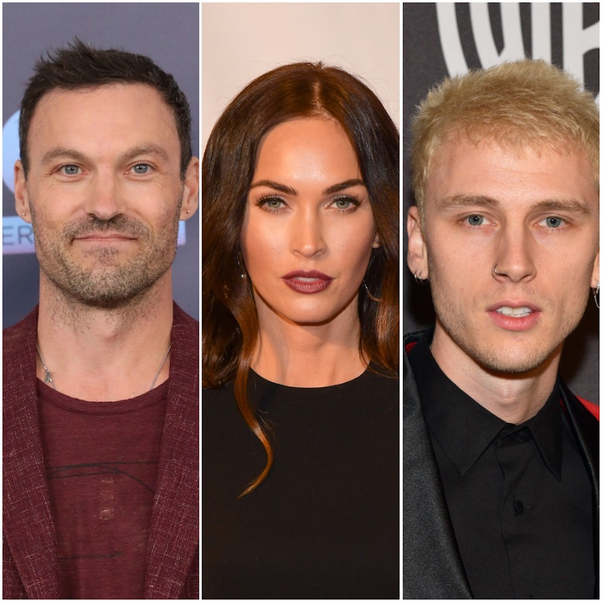 machine-gun-kelly-and-brian-austin-green-reportedly-getting-along-well-as-mgk-and-megan-fox-become-more-serious