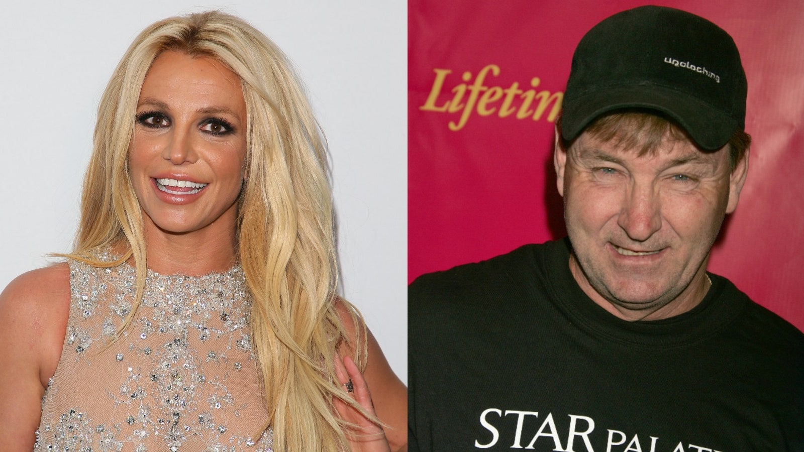 """britney-spears-father-claims-hed-actually-love-nothing-more-than-for-the-conservatorship-to-end"""