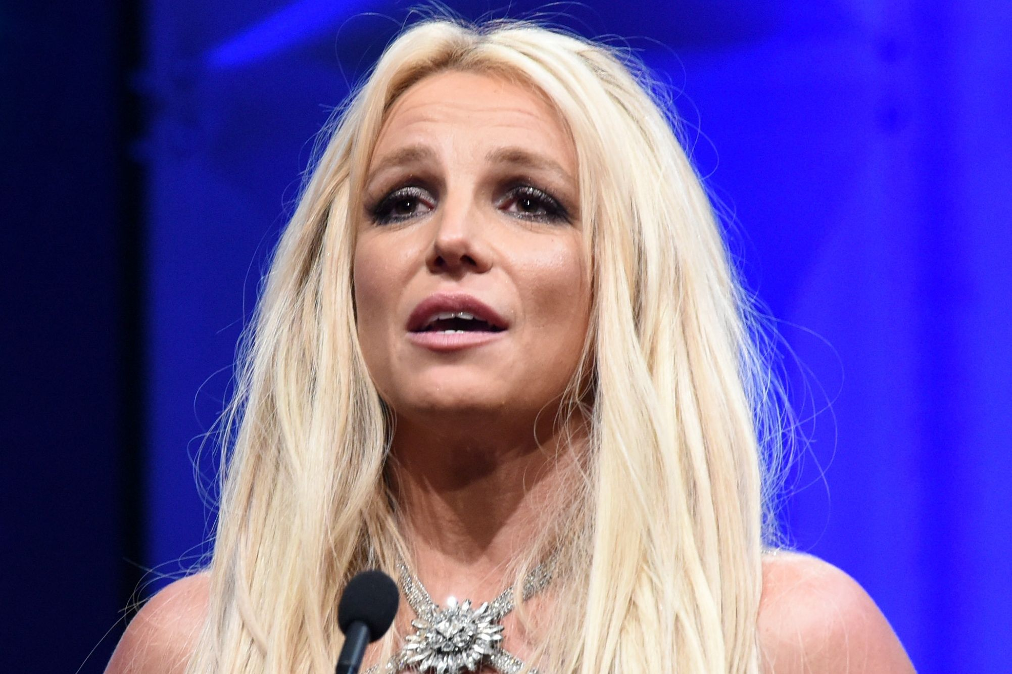 """""""britney-spears-says-her-documentary-made-her-cry-for-weeks"""""""