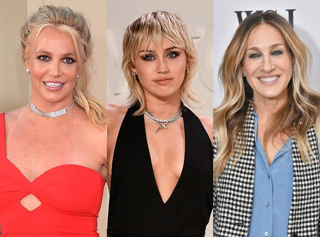 britney-spears-shows-love-to-miley-cyrus-sarah-jessica-parker-natalie-portman-and-other-ladies-who-were-there-for-her-during-difficult-year