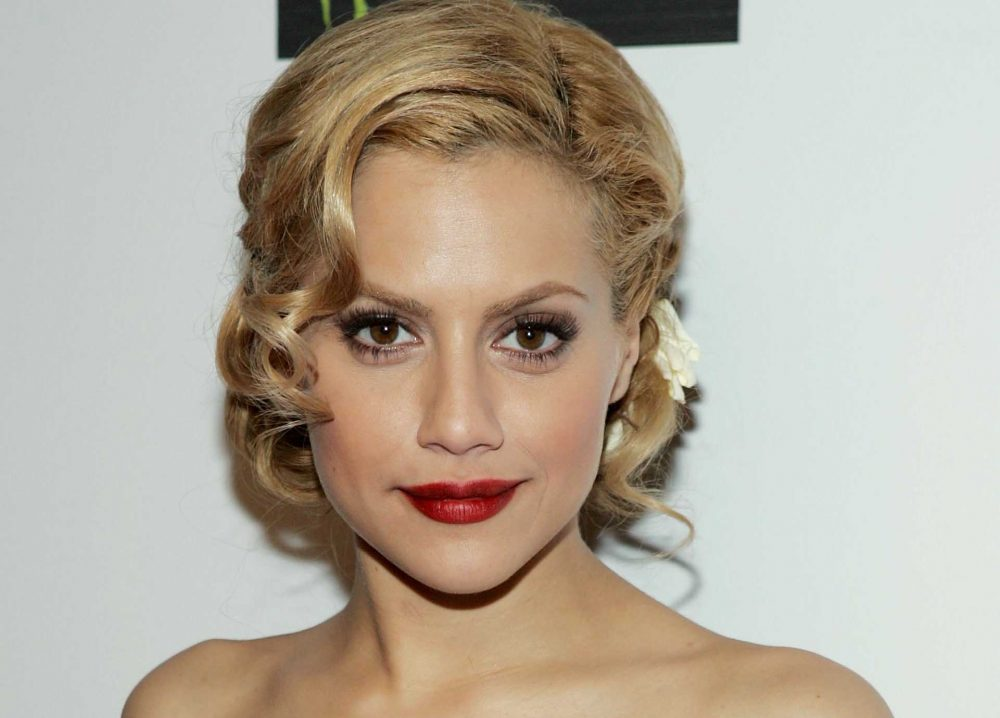 brittany-murphy-is-getting-the-documentary-treatment-from-hbo-max