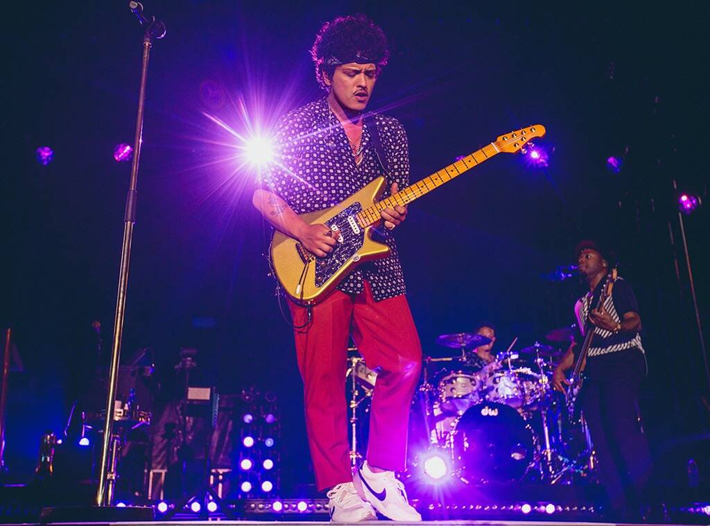 bruno-mars-addresses-the-cultural-appropriation-accusations