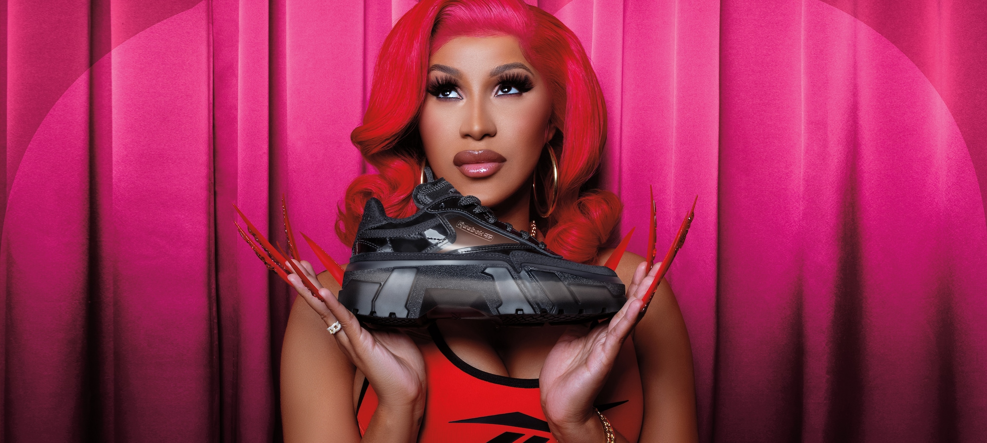 cardi-b-has-the-perfect-response-to-conservative-comedian-claiming-wap-is-more-read-in-schools-than-dr-seuss-books