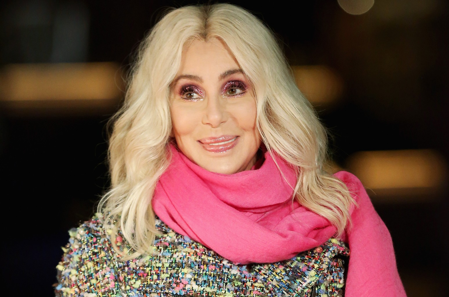 """cher-blames-trump-for-asian-hate-crimes-in-the-u-s-and-worries-about-her-friends-after-shootings-kill-8"""