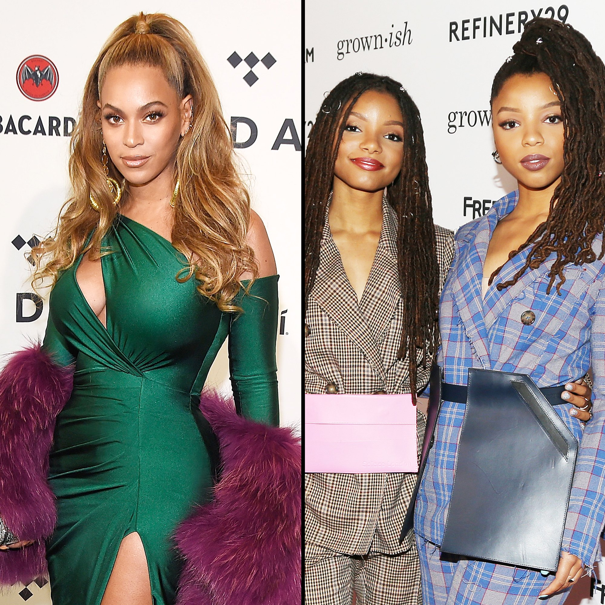 beyonces-father-gets-mad-and-leaves-interview-after-chloe-bailey-is-compared-to-his-daughter-says-its-insulting-and-more