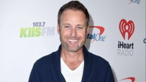 Chris Harrison Says He Won't Be Walking Away From The Bachelor Anytime Soon