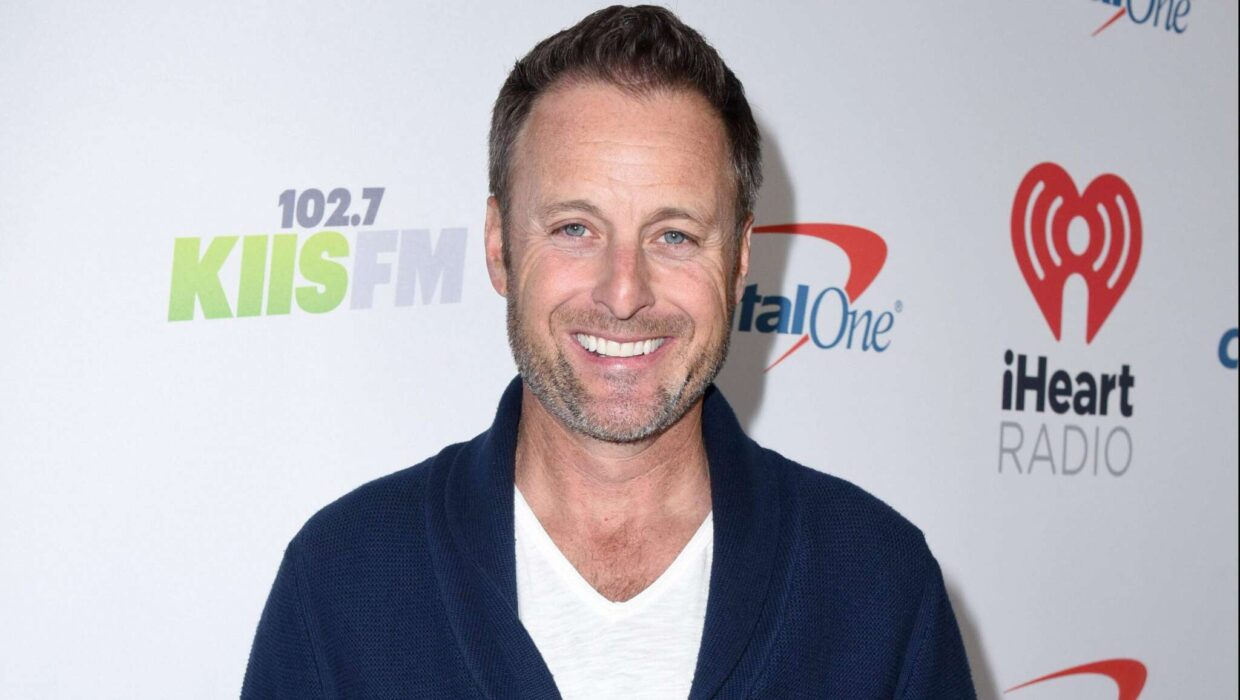 chris-harrison-says-he-wont-be-walking-away-from-the-bachelor-anytime-soon