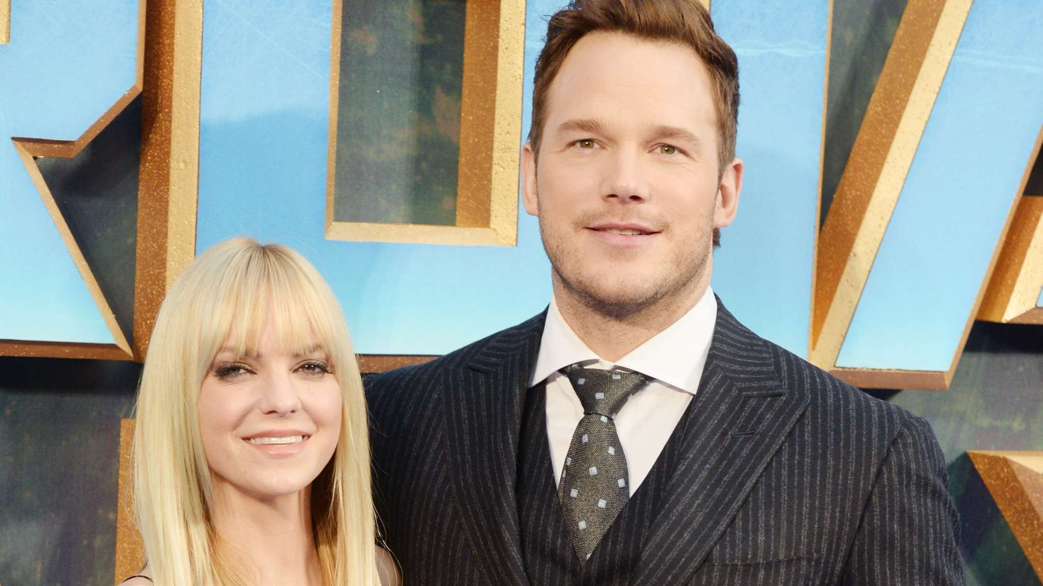"""""""anna-faris-admits-her-competitiveness-was-part-of-the-reason-why-her-chris-pratt-marriage-failed"""""""