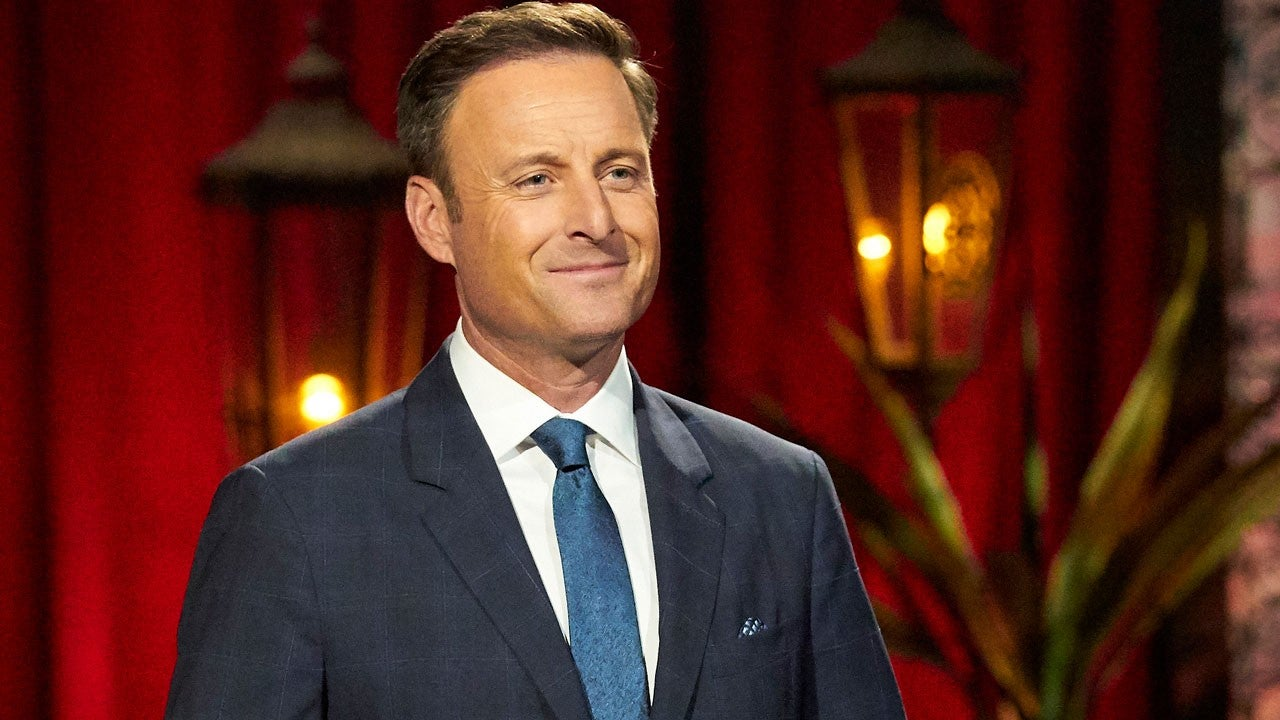 """chris-harrison-might-return-to-the-bachelor-at-some-point-source-says"""